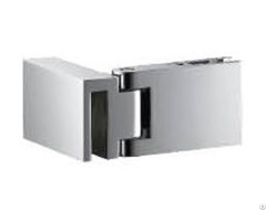 Shower Hinge Jsh 2610