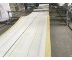 Aramid Edge Corrugator Belt High Durability 150m Min 80 Meters Length