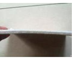 Geocomposite Geotextile Filter Membrane Corrosion Resistance 100 1000g M