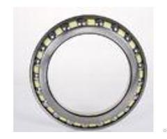Professional Ntn Angular Contact Ball Bearing 7204 7205 7206 20 70 14mm