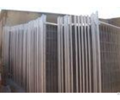 Precision Builders Temporary Fencing Mesh 50x150mm With 5 Mm Diameter