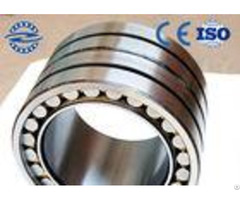 Full Cylindrical Roller Bearing Fc2842125 P6 Manufacturer S Direct Selling Specifications Are Compl