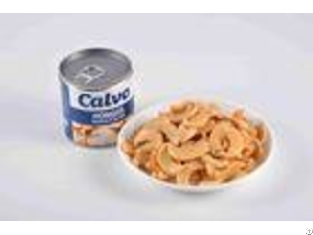 Juiciest Fresh Canned Sliced Mushrooms Without Additives Preservation