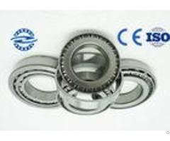 High Performance Taper Roller Bearing 32213 Automotive Wheel Bearings 65 120 31