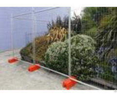Swimming Pools Temporary Construction Fence Panels Building Site Fencing