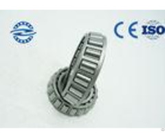Super Precision High Demand Taper Roller Bearing 28kw04 29 50 18mm Oem Available