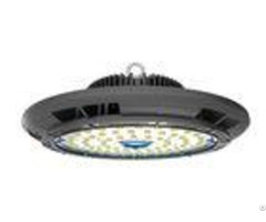 165lm W 200w Ufo Led High Bay Light 5 Years Warranty Etl Tuv Saa Certificated