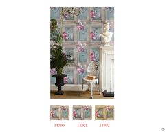 Uhome Wallpaper Allure