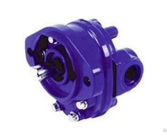 Eaton Gear Pump