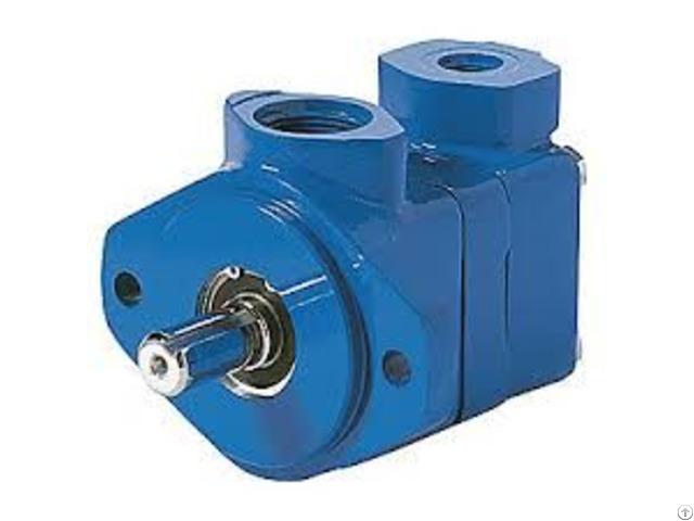 Eaton Vane Pump