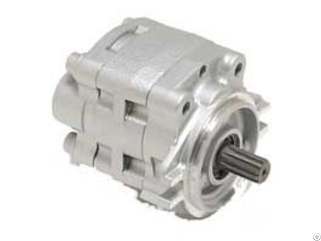 Kyb Gear Pump