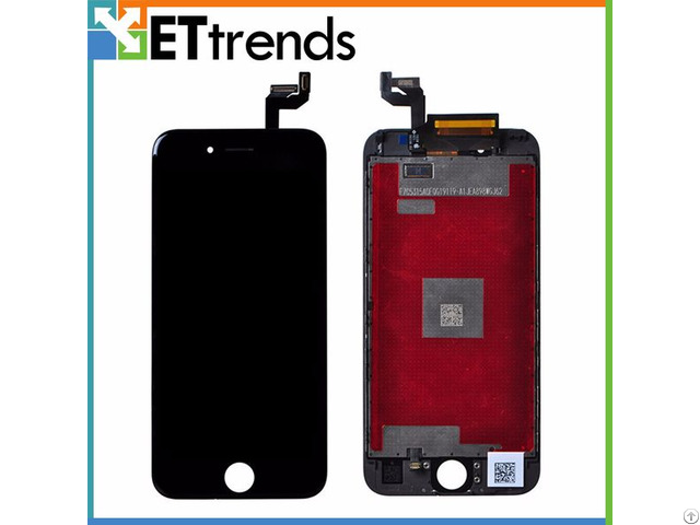 Wholesale For Iphone 6s Screen Replacement With Digitizer
