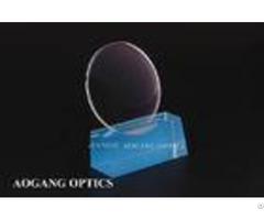 Uv420 Protection Blu Ray Cut Lens Ar Coating Standard Polycarbonate Lenses