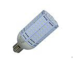 Ip54 80 Watt Led Corn Bulbac100 305v 3000k Energy Efficient No Uv Emissions