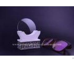 Ce Approval 1 56 Cr39 Single Vision Lenses Hard Coating High Transmission