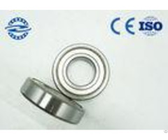 Single Row Ntn Deep Groove Ball Bearing 6908zzcm For Construction Machinery