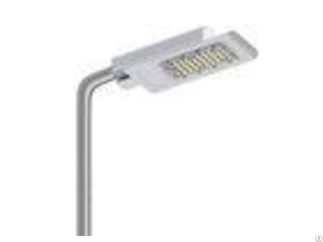 Outdoor Led Roadway Lighting Fixtures For Parking Lot Private Road Pathway