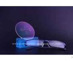 Prescription Progressive Multifocal Lenses Hmc Coating 1 56 Refractive Index