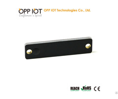Iot Solution Technology Uhf Tag