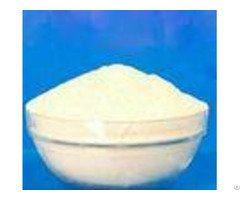 Professional Ammonium Sulphate For Plants Powerful Anhydrous Ammonia Fertilizer