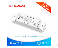 Led Ct Controller Bc 422