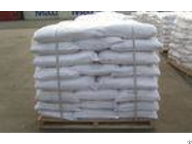 Industrial Grade Ammonium Sulphate Fertilizer Crystal For Agriculture