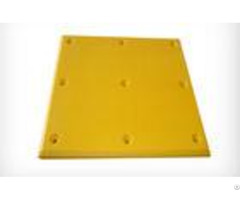 Uv Resistant Ultra High Molecular Weight Polyethylene Sheet Hdpe Plastic Sheets Protection Boat