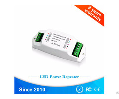 Led Power Repeater Bc 960 5a