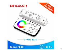 T Series Wireless Remote T3 R3