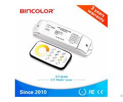 T Series Wireless Remote T7 R4m