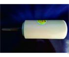 Abrasion Resistance Uhmw Conveyor Rollers Dia 89x170mm Ce Iso Approved