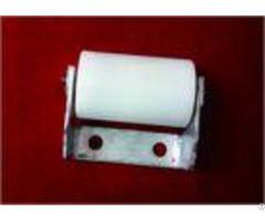 Vertical Horizontal Pipe Rollers Made By Uhmw Pe Waterproof And Dustproof
