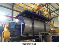 Epuipment To Produce Vegetable Oil Bone Meal Biodiesel Waste Clay Treatment