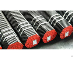 Do You Need Ssaw Steel Pipe With Wall Thickness Of 3 2 Mm