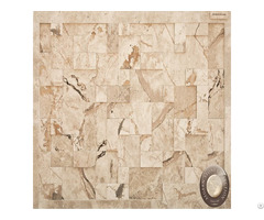 Colorado Selection Travertine Marble 1st Quality