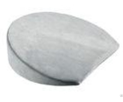 Breathable Baby Sleep Memory Foam Wedge Pillow Maternity Pregnancy Support
