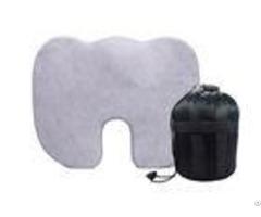 Memory Foam Stadium Cushionsnon Slip Bottom Chair Floor Meditation Outdoor Orthopedic Wheelchair