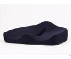 Elderly Memory Foam Seat Cushion New Design Convenient For Old People