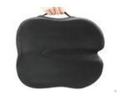 Outdoor Medical Anti Slip Floor Memory Foam Seat Cushions For Garden Benches