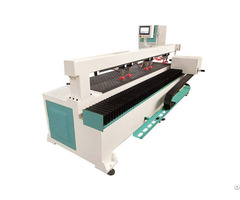 Cnc Drilling Machine Missile S0