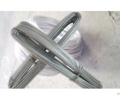 Binding U Type Wire