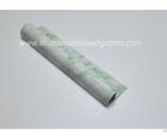 Home Decoration Metal Pvc Tile Edge Trim 2 5 M Length Marble Pattern Color