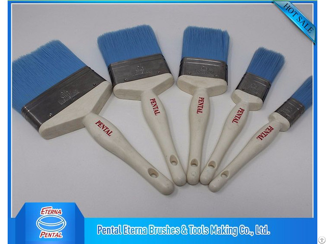 Psb 008 Paint Brush