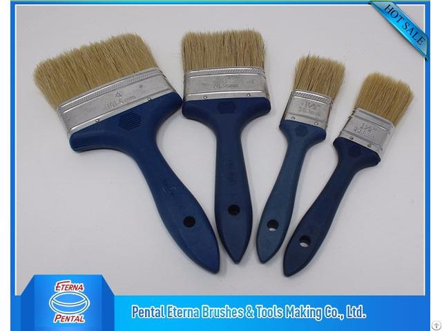 Psb 007 Paint Brush 960340