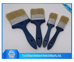 Psb 007 Paint Brush 960340