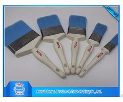 Psb 008 Paint Brush