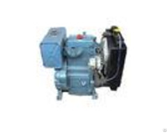 15kw 18kw Two Cylinder Diesel Engine Used For Generating Construction Area Fix Work