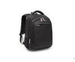 Heavy Duty Waterproof Outdoor Sports Backpack Fashion Iso9001 Certification