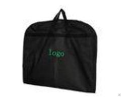 Storage Travel Hanging Suit Garment Bag Peva Foldable Dustproof 110x60cm