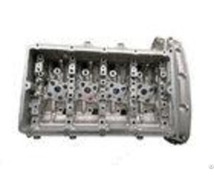 Oem No Bk3q6049ae Auto Cylinder Heads For Ford Transit 2 2l Diesel Engine V348 347